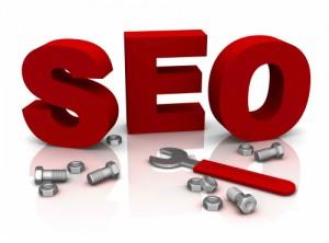 Seo webů, analýzy, rekonstrukce www stránek